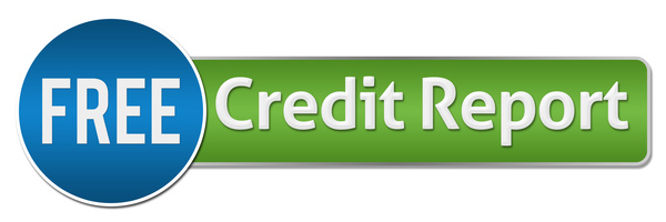Get Free Credit Report >> Have You Checked Your Free Credit Report Lately Edwin Pereyra Cpa