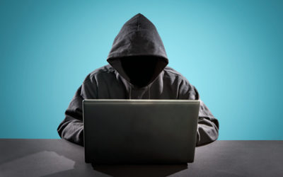 Fighting Identity Theft: Best Practices #2